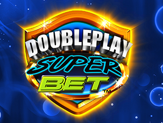 Spiele Double Play Superbet / Scratch - Video Slots Online
