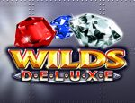 Wilds Deluxe Slot Machine