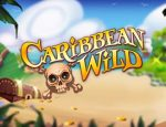 Caribbean Wild Slot Machine