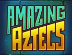 Amazing Aztecs Slot Machine