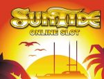 Touchlucky Mobile Slots Amp Casino 10 Free Spins No Deposit
