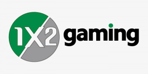 1x2 Gaming Logo Feature Image