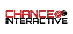 Chance Interactive Logo
