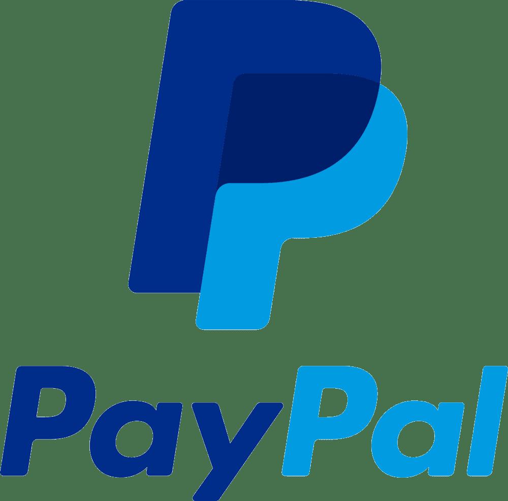 Paypol Login