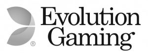 Evolution Gaming Logo Feature Image