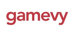 Gamevy Logo Feature Image