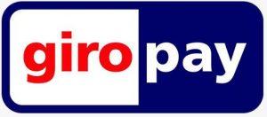 giropay_logo