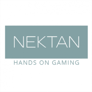 nektan casinos logo