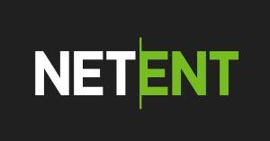 NetEnt Feature Image