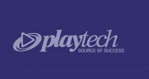 Playtech Logo Feature Image