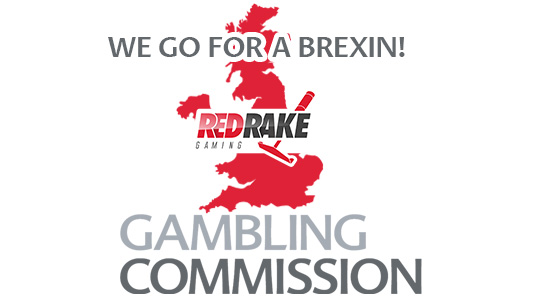 brexin red rake gaming