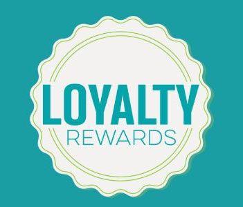 casino loyalty bonus