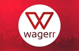 Wagerr.com Logo