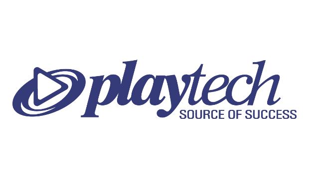 Playtech Casinos Logo